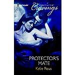 Protector's Mate | Katie Reus
