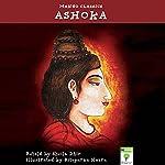 Ashoka | Sheila Dhir