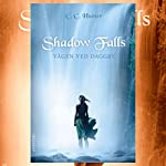 Vågen ved daggry (Shadow Falls 2) | C. C. Hunter