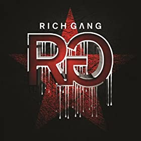 Rich Gang  -   Rich Gang (Deluxe Edition)