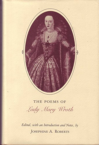 Sonnet 11 by Lady Mary Wroth