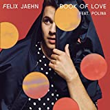 Felix Jaehn feat. Polina - Book Of Love