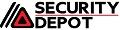 AAA Security Depot USA