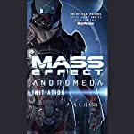 Mass Effect™ Andromeda: Initiation | N. K. Jemisin