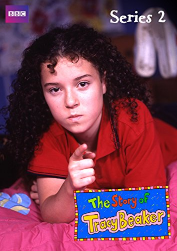 The Story Of Tracy Beaker on Amazon Prime Video UK