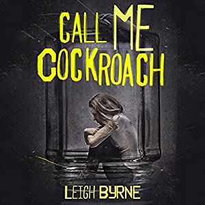 Call Me Cockroach Audiobook
