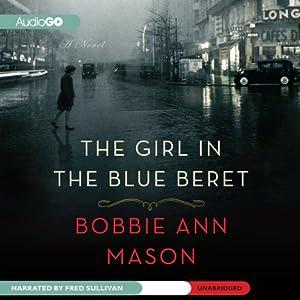 The Girl in the Blue Beret: A Novel | [Bobbie Ann Mason]