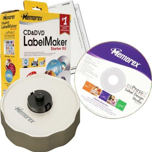 nti cd and dvd maker gold  nti cd and