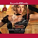 Unmasking the Duke's Mistress Audiobook by Margaret McPhee Narrated by Julia Franklin