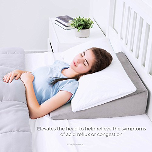 perfect sexual position pillow foam