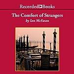 The Comfort of Strangers | Ian McEwan