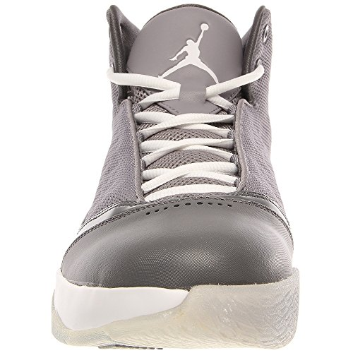 58cd5a7ab0f833 ... low price pictures of nike air jordan melo bmo mens basketball shoes  580590 003 dark cac76