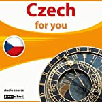 Czech for you    div.
