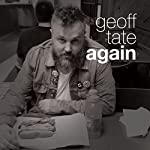 Drug Deals | Geoff Tate