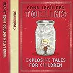 Tollins | Conn Iggulden