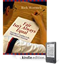 Rick Wormeli - Fair Isn't Always Equal