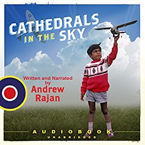 Cathedrals in the Sky Audiobook