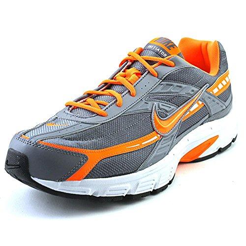 Nike Men S Initiator Running Shoes