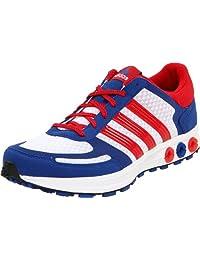 adidas Men's La Trainer M Running Shoe