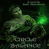 The Circle of Balance | [Jack Stansbury]