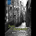 Jam and Jeopardy Audiobook by Doris Davidson Narrated by Lesley Mackie