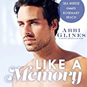 Like a Memory | [Abbi Glines]