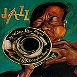 Jazz | Walter Dean Myers