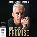 The Promise | Jamie Zimmermann
