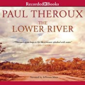 The Lower River | [Paul Theroux]