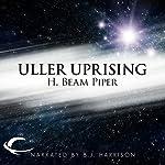 Uller Uprising | H. Beam Piper