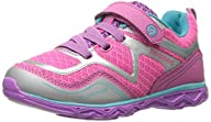 pediped Flex Force Athletic Shoe (Toddler/Little Kid)