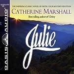 Julie   Catherine Marshall