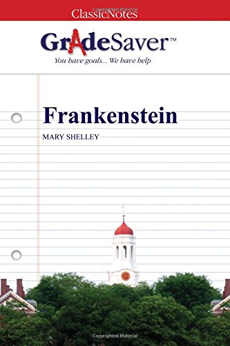 Mary shellys frankenstein ESSAY help!?