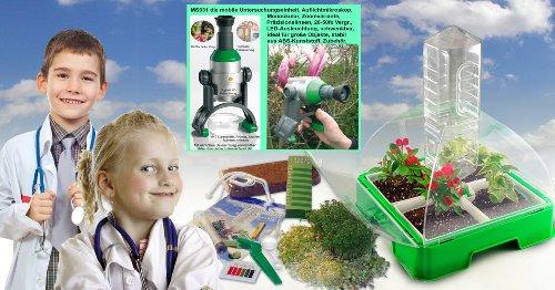 set-zimmergewachshaus-hydro-lab-und-kinder-mikroskop-mit-led-beleuchtung-20-50-fache-vergrosseru