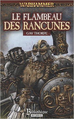 Le Flambeau des Rancunes 51-%2B0UuliKL._SX310_BO1,204,203,200_