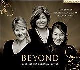 echange, troc Tina Turner & Regula Curti & Dechen Shak Dagsay - Beyond