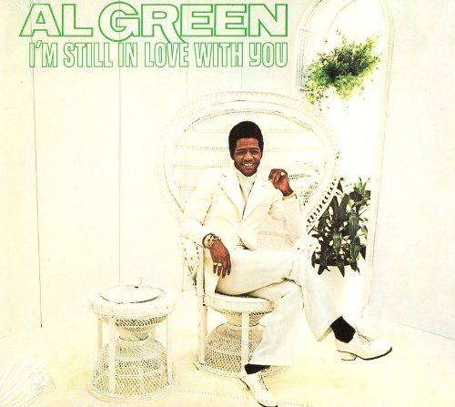 Al Green - Let's Stay Together Lyrics | MetroLyrics