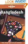 Bangladesh (Lonely Planet Country Gui...