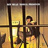 Dismal Prisoner (韓国盤, 紙ジャケット仕様)