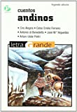 img - for Cuentos Andinos book / textbook / text book