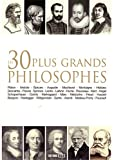 Les 30 plus grands philosophes