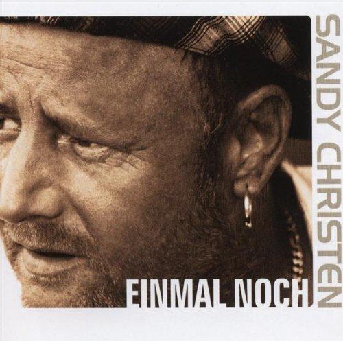kennst-du-das-gefuhl-mix-collection-spezial-mixed-by-basic-music