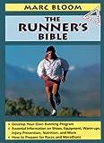 The Runner's Bible (Outdoor Bible Series)