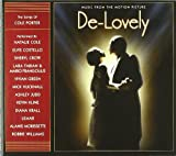 De-Lovely Music From Motion Picture