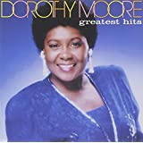 Dorothy Moore - Greatest Hits