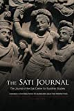 Sati Journal Volume 2: Womens Contributions to Buddhism: Selected Perspectives