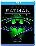 Batman Blu-ray Schnäppchen