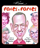 Facesà farces
