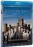 Downton Abbey - Saison 1 (blu-ray)