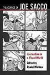 [(Comics of Joe Sacco : Journalism in...